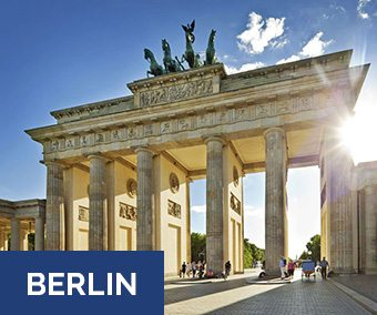Click to visit SchoolAdvice Berlin site.