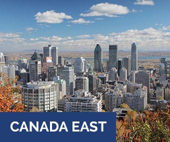 Click to visit SchoolAdvice Canada East site.
