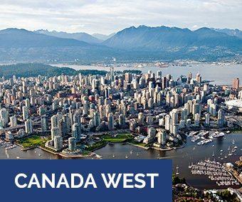 Click to visit SchoolAdvice Canada West