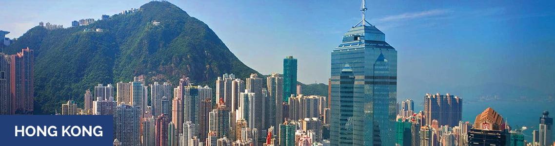 Click to visit SchoolAdvice Hong Kong site.