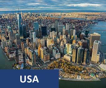 Click to visit SchoolAdvice USA site.