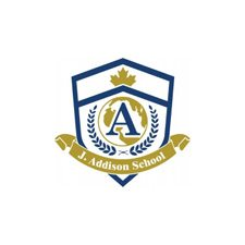 J. Addison School Open House @ J. Addison School | Markham | Ontario | Canada