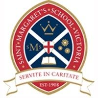 St. Margaret's School Open House @ St. Margaret's School | Victoria | British Columbia | Canada
