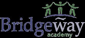 Bridgeway | SchoolAdvice Profile