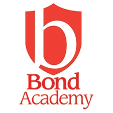 bond academy profile