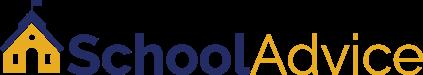 The SchoolAdvice Network
