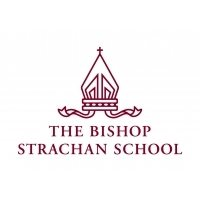 Bishop Strachan School Open House @ Bishop Strachan School | Toronto | Ontario | Canada