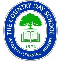 The Country Day School Open House @ The Country Day School | King City | Ontario | Canada