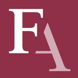Fraser Academy Open House November 9, 2017 @ Fraser Academy   Vancouver   British Columbia   Canada