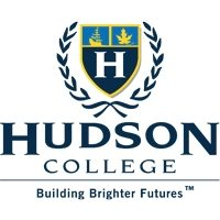Hudson College School Open House Jan 19 2019 @ Hudson College | Toronto | Ontario | Canada