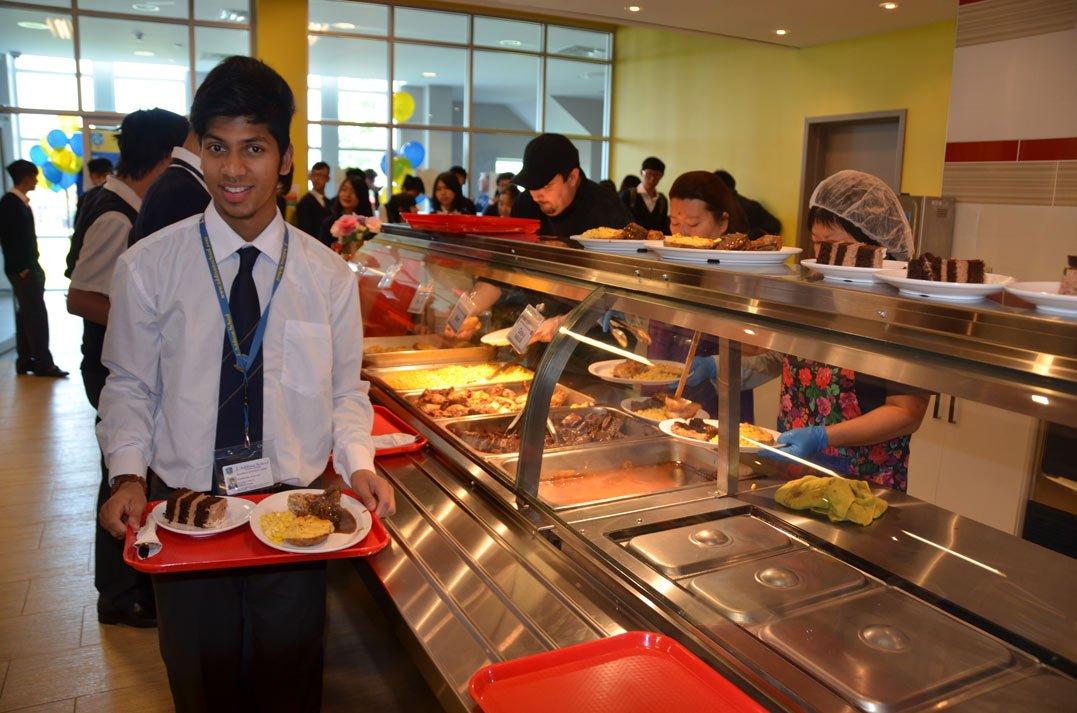 jaddison-cafeteria