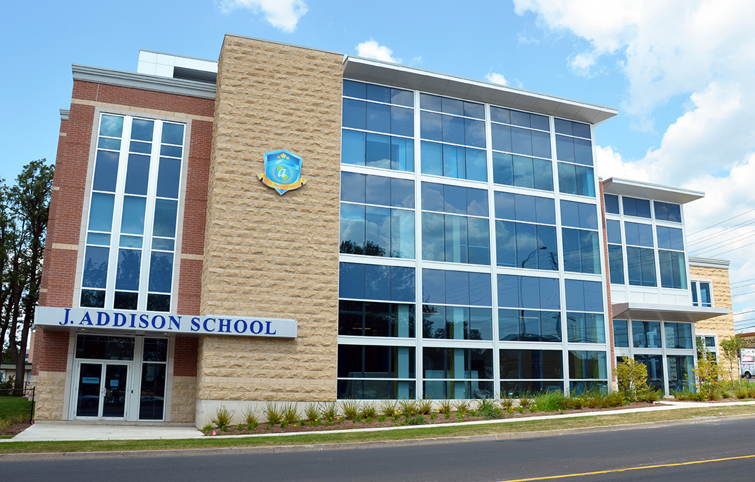 jaddison-school-building-forweb