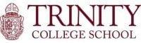 Trinity College Prime Profile