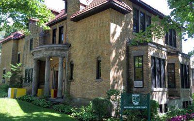 Fraser Institute Rankings show Quebec Schools improving