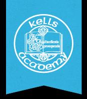 Kells Logo