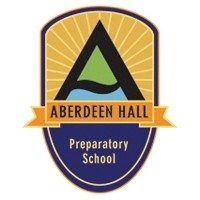 Aberdeen Hall Preparatory School Open House Feb 26 2019 @ Aberdeen Hall Preparatory School | Kelowna | British Columbia | Canada