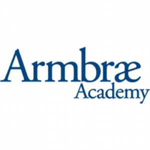 Armbrae Academy Open House @ Ambrae Academy | Halifax | Nova Scotia | Canada