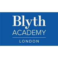 Blyth Academy London Information Session @ Blyth Academy | London | Ontario | Canada