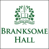 Branksome Hall Middle School Open House @ Branksome Hall | Toronto | Ontario | Canada
