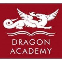 The Dragon Academy Open House November 1, 2017 @ The Dragon Academy   Toronto   Ontario   Canada