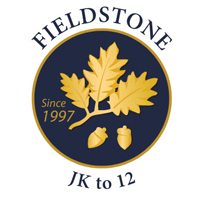 Fieldstone Day School Open House @ Fieldstone Day School | Toronto | Ontario | Canada