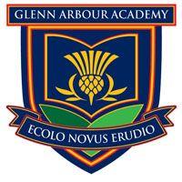 Glen Arbour - SchoolAdvice