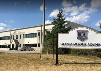 Glenn Arbour Academy - SchoolAdvice Profile