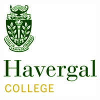 Havergal Junior School Grade 7 Open House @ Havergal College | Toronto | Ontario | Canada