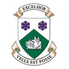 Hillfield-Strathallan College