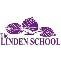 The Linden School Open House & Social Justice Data Fair, November 23, 2017 @ The Linden School | Toronto | Ontario | Canada