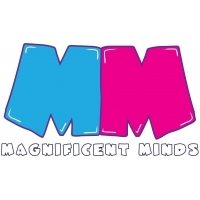 Magnificent-Minds