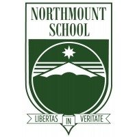 Northmount School Open House @ Northmount School | Toronto | Ontario | Canada