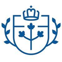 OAT Profile logo