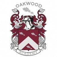 Oakwood-Academy