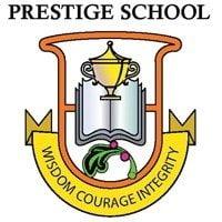 The Prestige School Open House @ The Prestige School School | Toronto | Ontario | Canada
