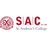 St. Andrews College Open House April 2, 2019 @ St. Andrew's College | Aurora | Ontario | Canada