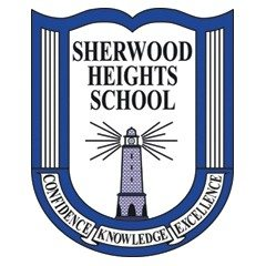 Sherwood Heights Open House @ Sherwood Heights School | Mississauga | Ontario | Canada