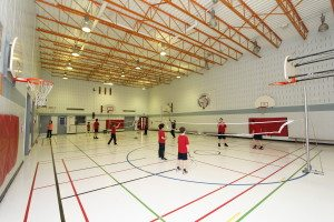 St. Laurent Academy