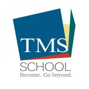 TMS School Elementary Information Session @ TMS School | Richmond Hill | Ontario | Canada
