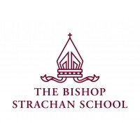 The Bishops Strachan School, Middle School Open House November 21, 2017 @ The Bishops Strachan School | Toronto | Ontario | Canada