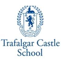 Trafalgar Castle Open House @ Trafalgar Castle School | Whitby | Ontario | Canada