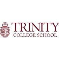 Trinity College Montreal Admissions Reception October 17, 2018 @ Le Mount Stephen Algonquin Room Montréal | Montréal | Québec | Canada