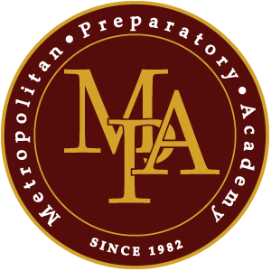 Metropolitan Preparatory Academy  Open House @ MPA | Toronto | Ontario | Canada