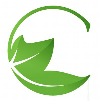 program facilitator