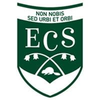ECS Sneak Peak Open House Jan 30, 2019 @ Miss Edgar's & Miss Cramp's School | Westmount | Québec | Canada