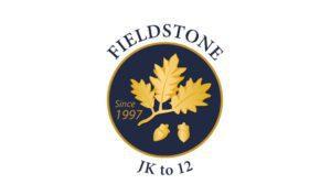 fieldstone profile schooladvice