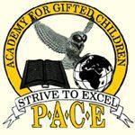 PACE | SchoolAdvice Profile