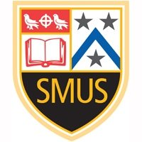 SMUS Open House Junior School @ St. Michaels University School | Victoria | British Columbia | Canada
