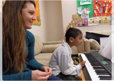 Alive Montessori