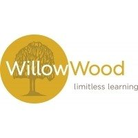 WillowWood School Open House Feb 23 2019 @ WillowWood School | Toronto | Ontario | Canada